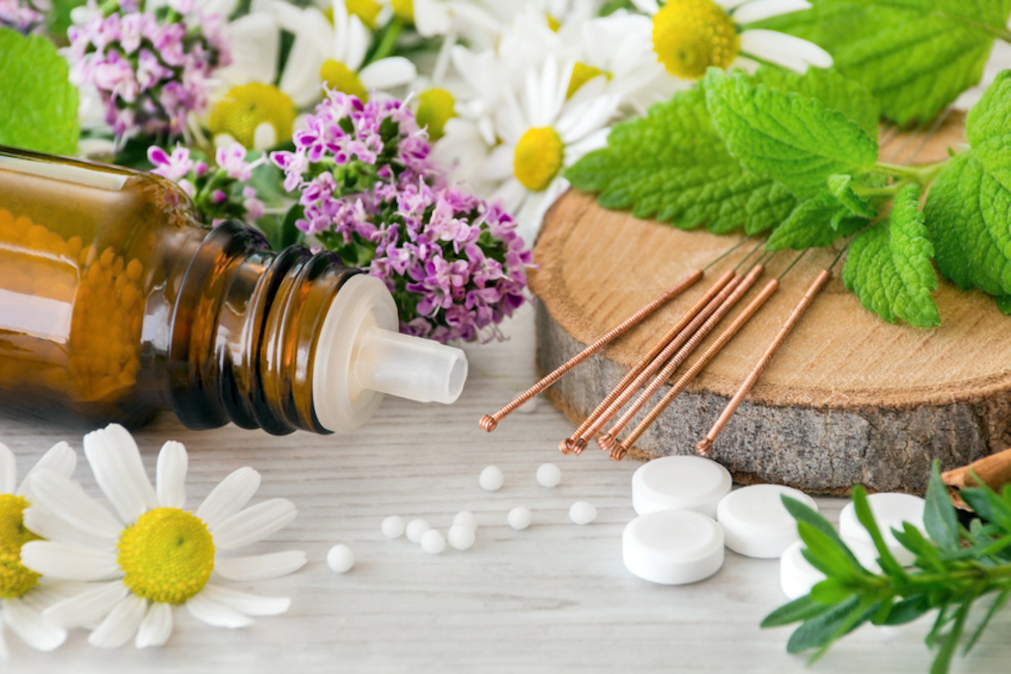 homeopathie-pharmacie-legrand-dunkerque-grande-synthe