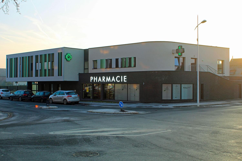 pharmacie-legrand-grande-synthe