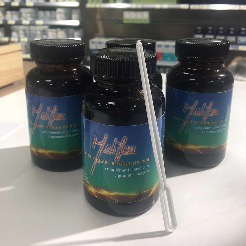 apitherapie-pharmacie-legrand-dunkerque-grande-synthe