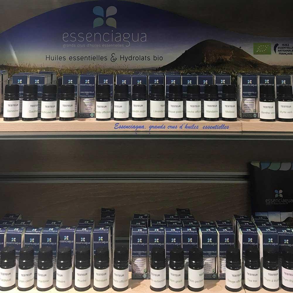 huiles-essentielles-pharmacie-legrand-dunkerque-grande-synthe