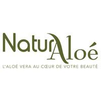 Natur'aloé